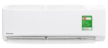 Máy-lạnh-Panasonic-1-HP-CU-CS-N9WKH-8-1