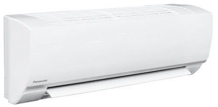 Máy-lạnh-Panasonic-1-HP-CU-CS-N9WKH-8-2