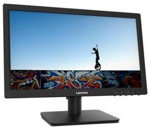 Màn hình máy tính HD hoàn hảo