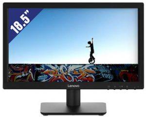 """Màn hình LCD LENOVO 18.5"""" 61E0KAR6WW"""