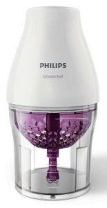 Máy xay thịt Philips HR2505