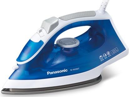 Panasonic PABU-NI-M300TARA_1