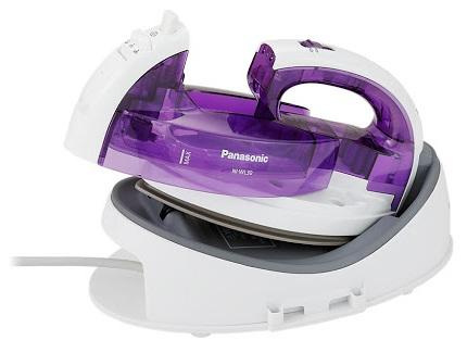 Panasonic PABU-NI-WL30VRA_2