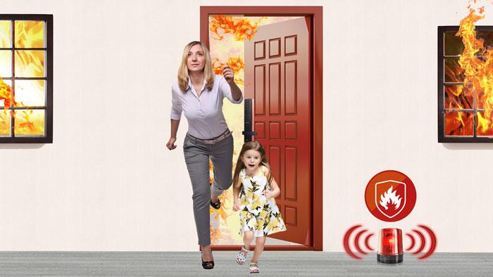 Samsung-SHP-DH537-fire-alarm