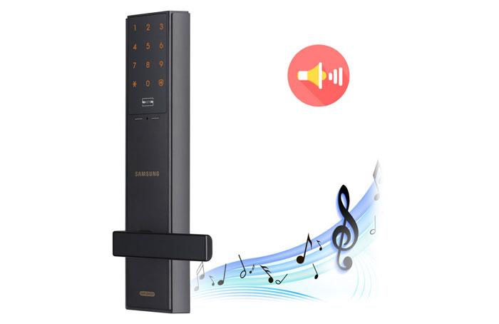 Samsung-SHP-DH537-volume