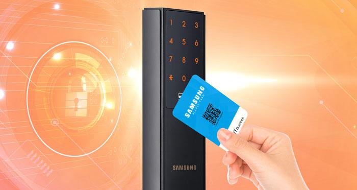 Samsung-SHP-DH537-xac-thuc