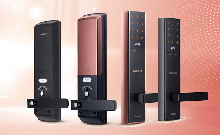 Samsung-SHP-DH537