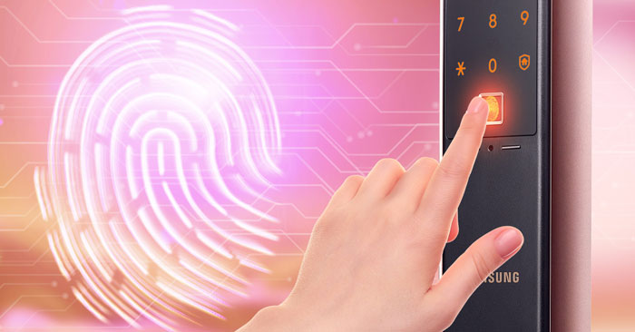Samsung-SHP-DH538_Fingerprint