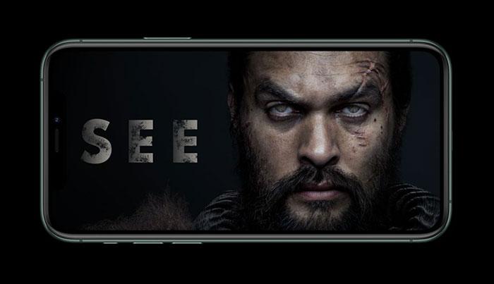 iphone-se-2020-man-hinh