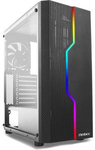 Thùng máy/ Case máy tính Antec NX230