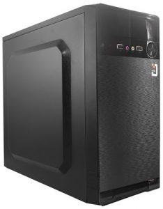 Thùng máy/ Case máy tính Jetek A3032