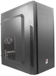 Thùng máy/ Case máy tính Jetek EM4