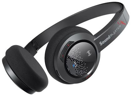 Creative-Sound-Blaster-JAM-(BLACK)-1