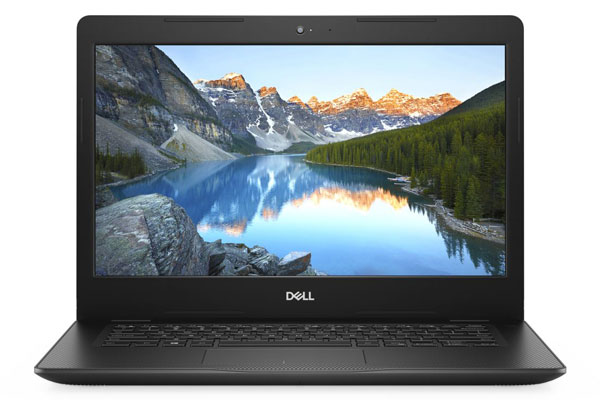 Dell-Inspiron-14-3493-black