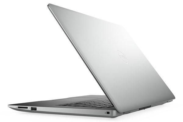 Dell-Inspiron-14-3493-silver-2