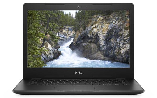 Dell-Vostro-3490-laptop-1