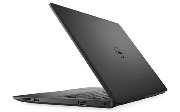 Dell-Vostro-3490-laptop-2