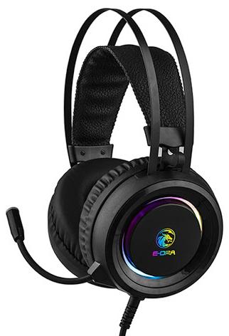 E-dra-EH410-Pro-1