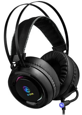 E-dra-EH410-Pro-2