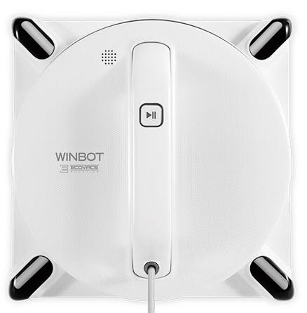 Ecovacs Winbot 950_1