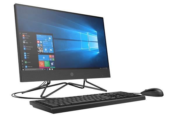 HP-AIO-Pro-200-G4-1