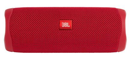 JBL-Flip-5-(Đỏ)-2