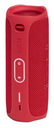 JBL-Flip-5-(Đỏ)-4
