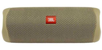 JBL-Flip-5-(Sand)-1