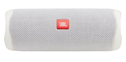 JBL-Flip-5-(Trắng)-2