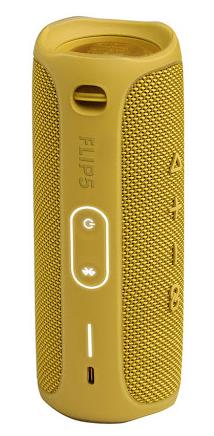 JBL-Flip-5-(Vàng)-1