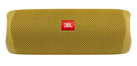 JBL-Flip-5-(Vàng)-2