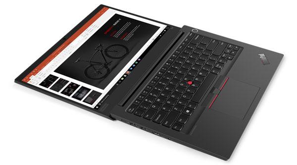 Lenovo-Thinkpad-E14-black-1