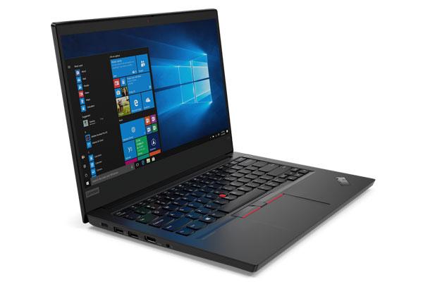 Lenovo-Thinkpad-E14-black-2