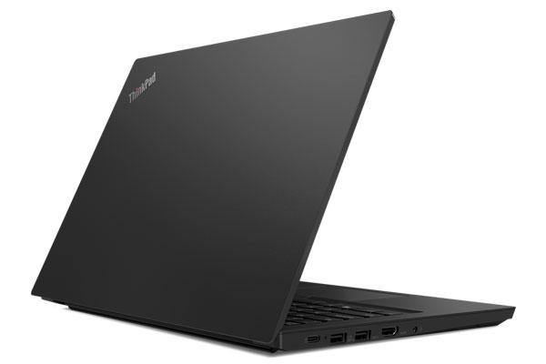 Lenovo-Thinkpad-E14-black-3