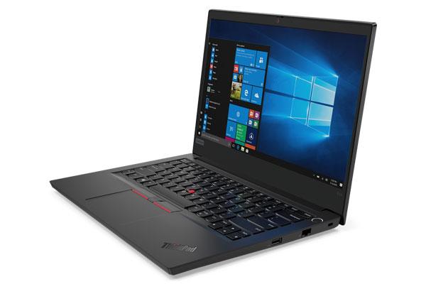 Lenovo-Thinkpad-E14-black-4