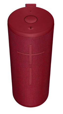 Loa-Bluetooth-Ultimate-Ears-Boom-3-(đỏ)-1