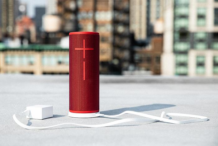 Loa-Bluetooth-Ultimate-Ears-Boom-3-(đỏ)-2