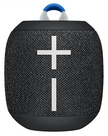 Loa-Bluetooth-Ultimate-Ears-Wonderboom-2-(Đen)-1