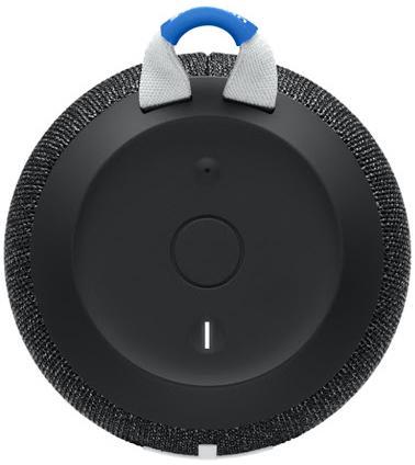 Loa-Bluetooth-Ultimate-Ears-Wonderboom-2-(Đen)-2