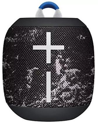 Loa-Bluetooth-Ultimate-Ears-Wonderboom-2-(Đen-Họa-Tiết)-1