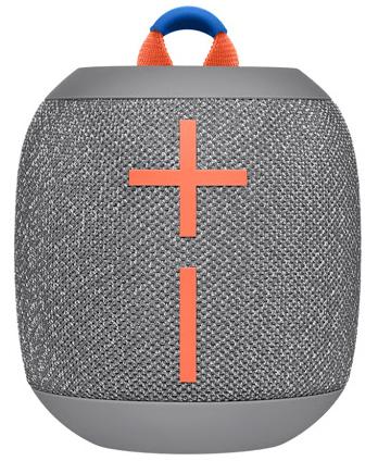 Loa-Bluetooth-Ultimate-Ears-Wonderboom-2-(Xám)-1