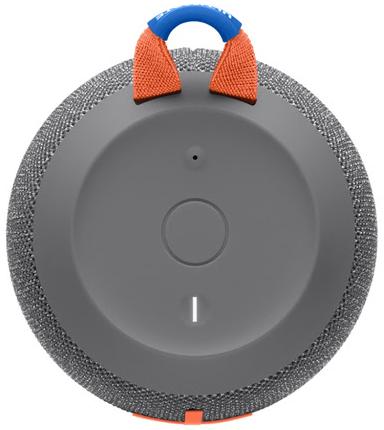Loa-Bluetooth-Ultimate-Ears-Wonderboom-2-(Xám)-2