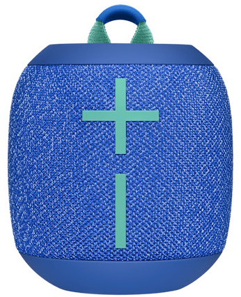 Loa-Bluetooth-Ultimate-Ears-Wonderboom-2-(Xanh)-1