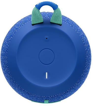 Loa-Bluetooth-Ultimate-Ears-Wonderboom-2-(Xanh)-2