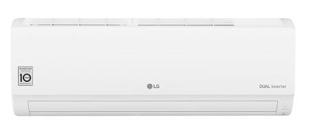 Máy-lạnh-LG-Inverter-1-HP-V10ENH-1