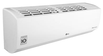 Máy-lạnh-LG-Inverter-1-HP-V10ENH-3