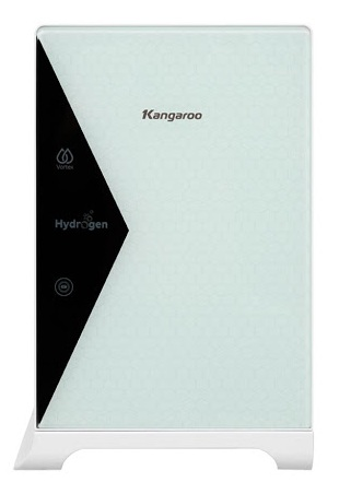 Máy-lọc-nước-Kangaroo-Hydrogen-RO-5-lõi-UNDERSINK-thân-vỏ-trắng-KG100HU-1