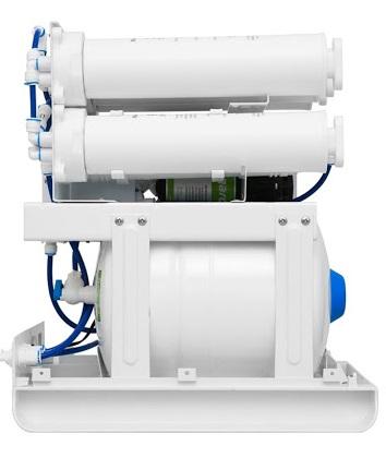 Máy-lọc-nước-Kangaroo-Hydrogen-RO-5-lõi-UNDERSINK-thân-vỏ-trắng-KG100HU-2