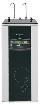 Máy-lọc-nước-Kangaroo-RO-2-vòi,-10-lõi-KG10A3,-VTU-màu-xanh-1