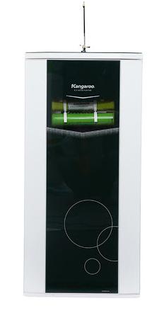 Máy-lọc-nước-Kangaroo-RO-8-lõi---Maifan,-Model-KG108A-1